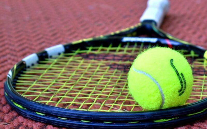 Tennis e Golf